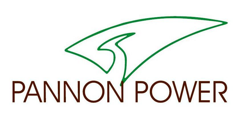 UPS, szünetmentes tápegység, inverter, stabilizátor, akkumulátor